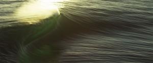 Australie-vagues-14