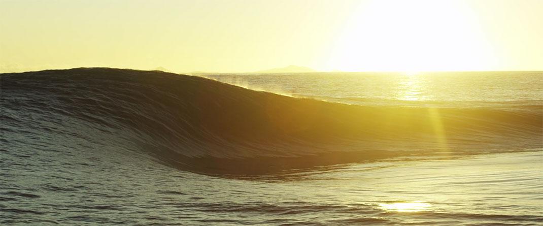 Australie-vagues-15