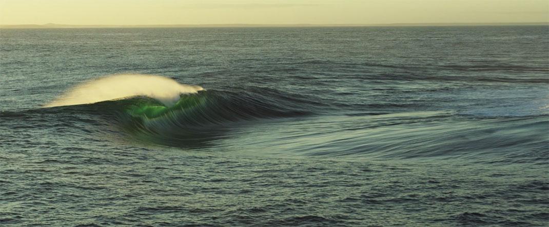 Australie-vagues-16