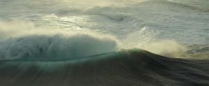 Australie-vagues-3
