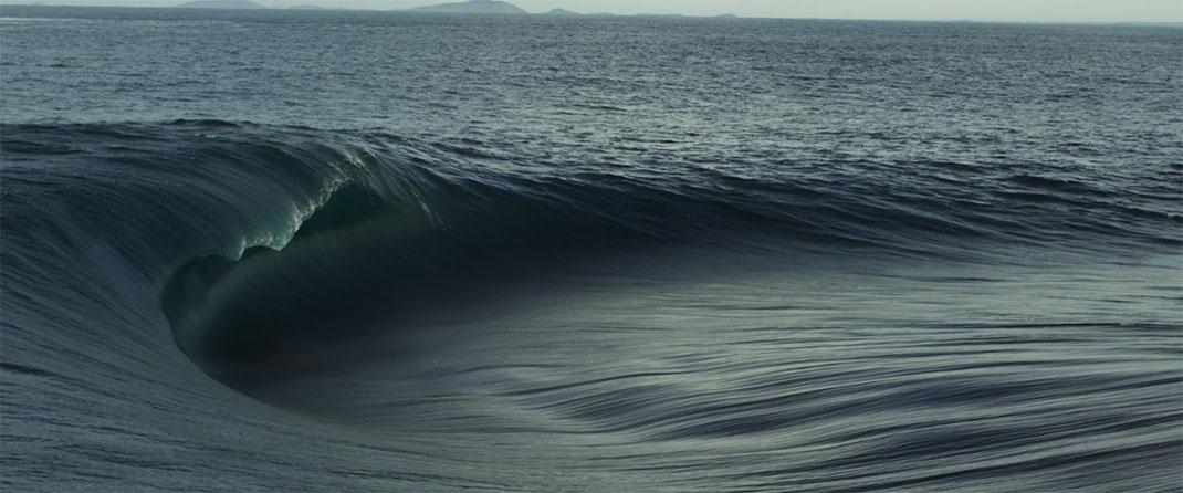 Australie-vagues-7