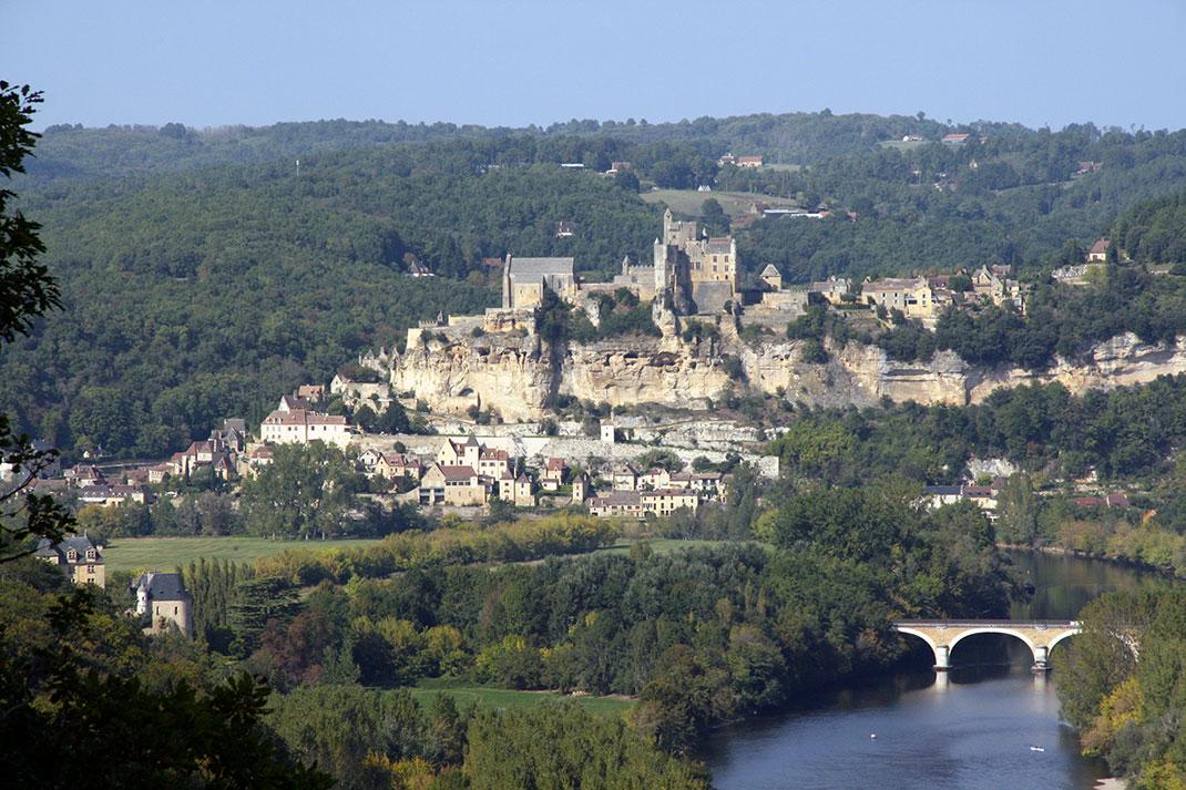 Beynac-et-Cazenac-10