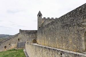 Beynac-et-Cazenac-13
