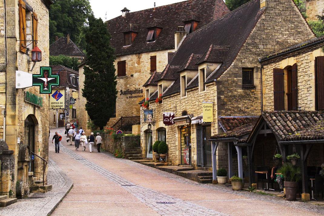 Beynac-et-Cazenac-15