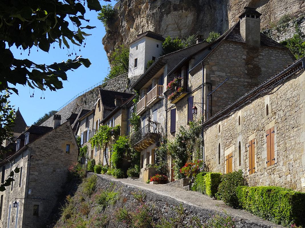 Beynac-et-Cazenac-16