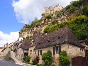 Beynac-et-Cazenac-17