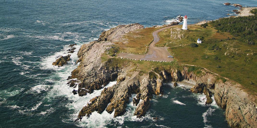 photos-de-ile-de-cap-breton