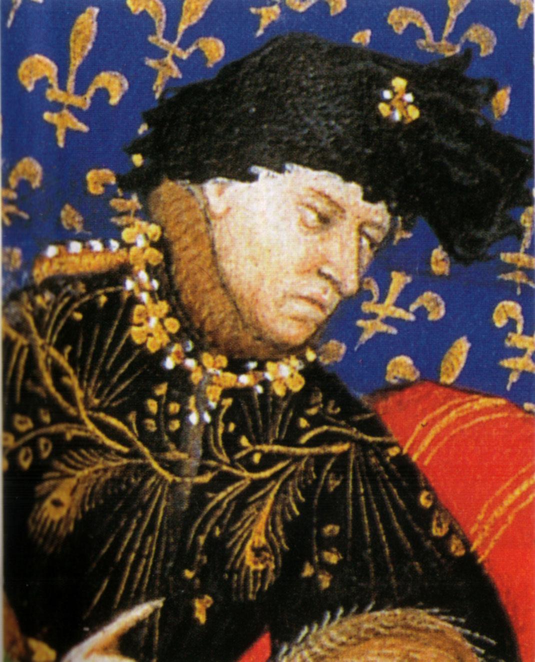 Charles_VI