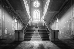 © Florian Lavie Badie