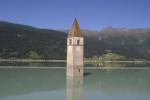 Lac-Resia-3