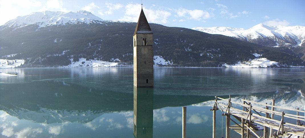 Lac-Resia-5