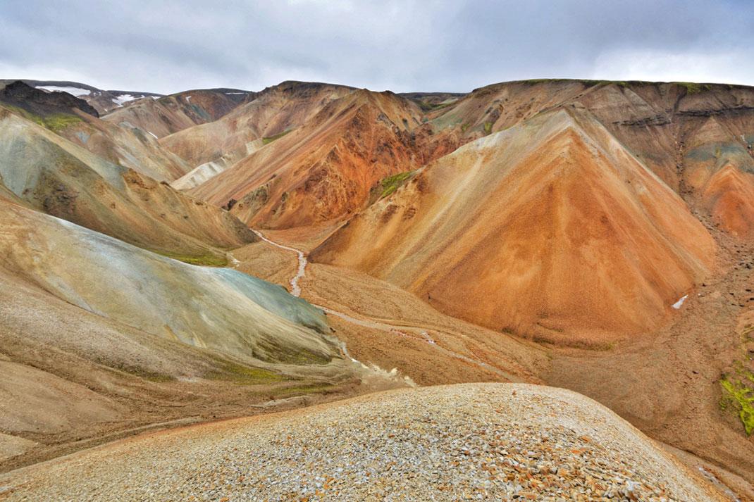 Landmannalaugar-Islande-5