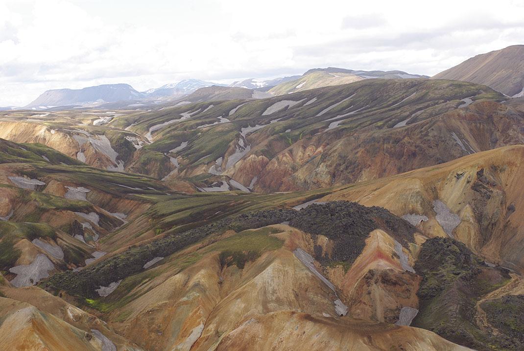 Landmannalaugar-Islande-6