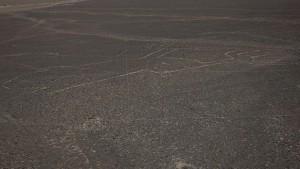 Nazca-6