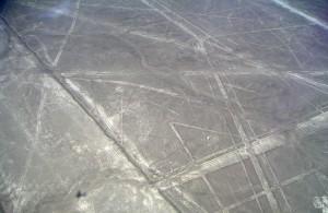 Nazca-7 (2)