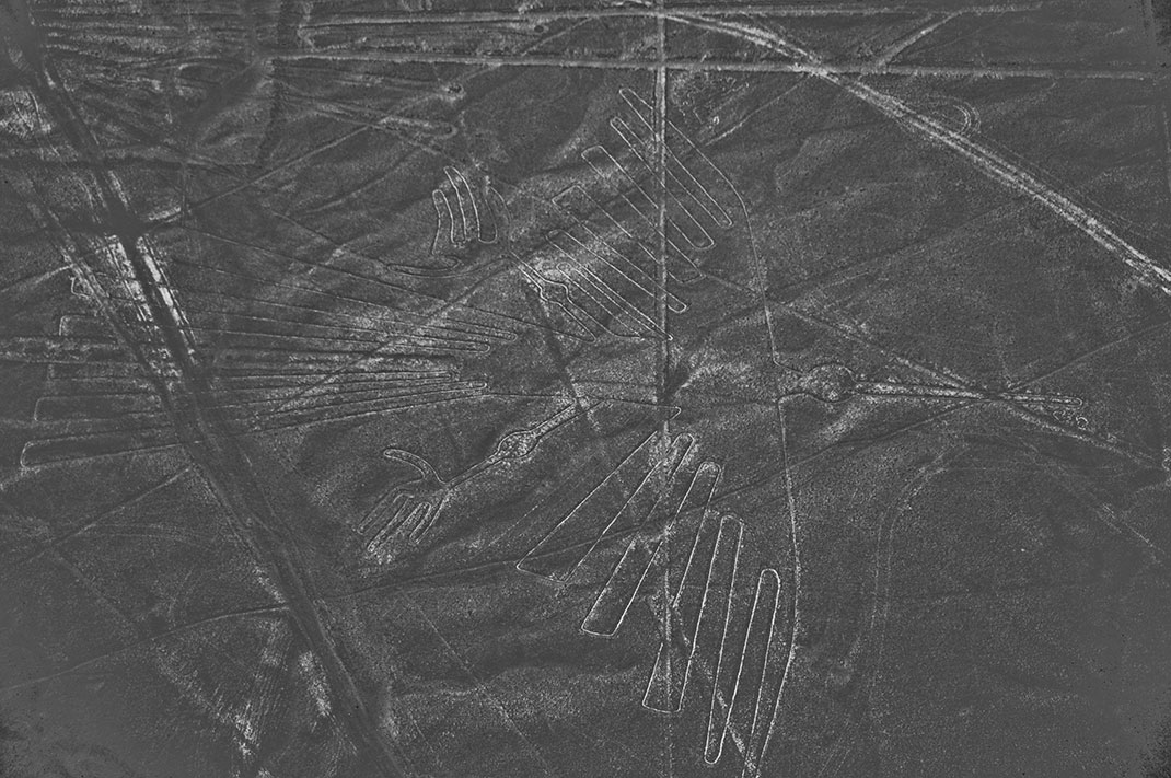 Nazca-9