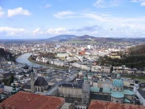 Salzbourg-3