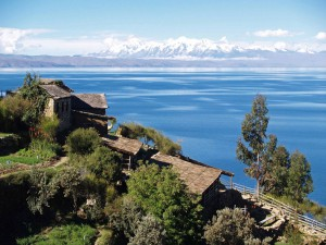 Titicaca-13