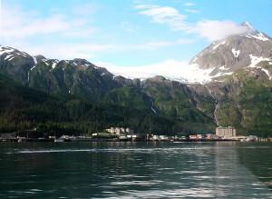 Whittier-Alaska-1