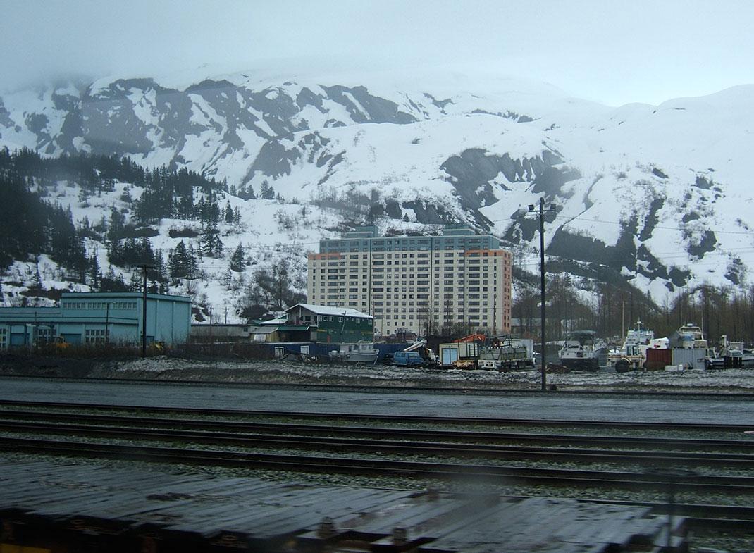 Whittier-Alaska-2