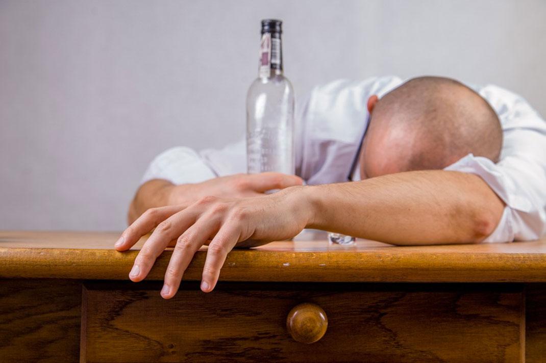alcool-fatigue