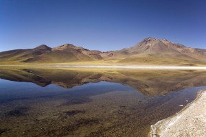altiplanic-lagoons-chili-1