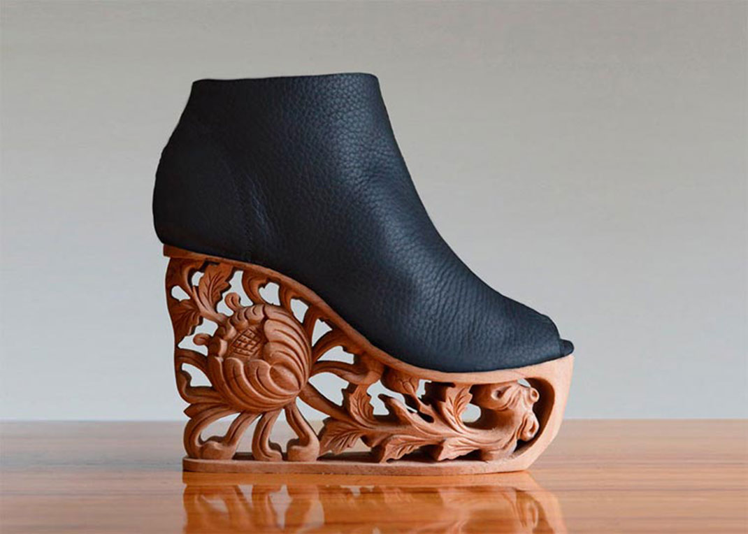 chaussure-scupte-11
