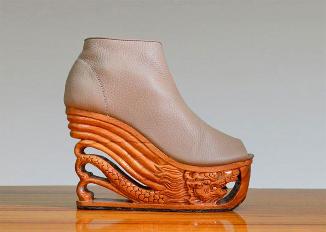 chaussure-scupte-15