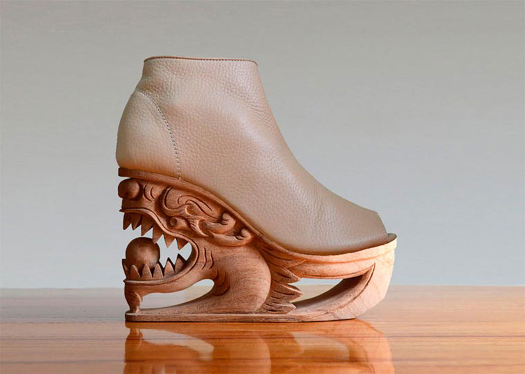 chaussure-scupte-17