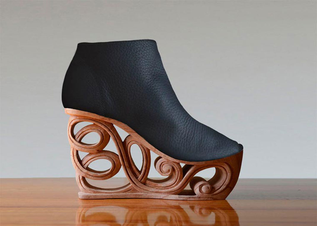 chaussure-scupte-5