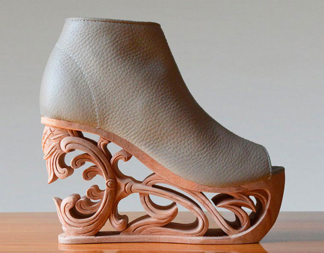 chaussure-scupte-9