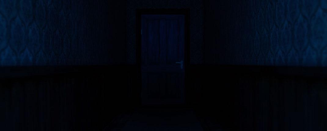 geist-court-metrage-tragique-14