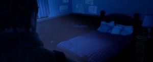 geist-court-metrage-tragique-18