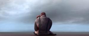 geist-court-metrage-tragique-23