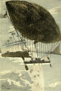inventions-technologie-jules-verne-2