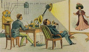 inventions-technologie-jules-verne-9