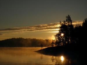 lake4
