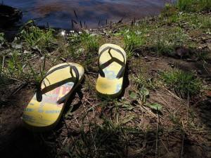 tongs-pieds-nefastes-sante-2