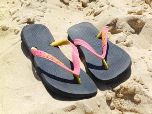 tongs-pieds-nefastes-sante-3