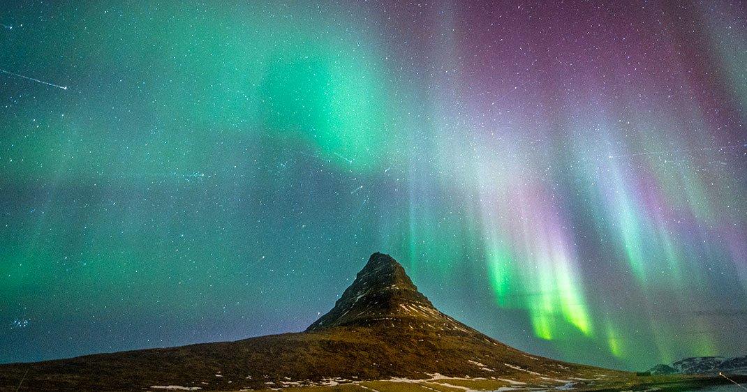 une-aurores-boreales