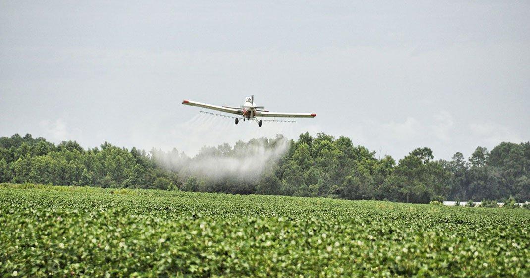 une-malte-herbicide2