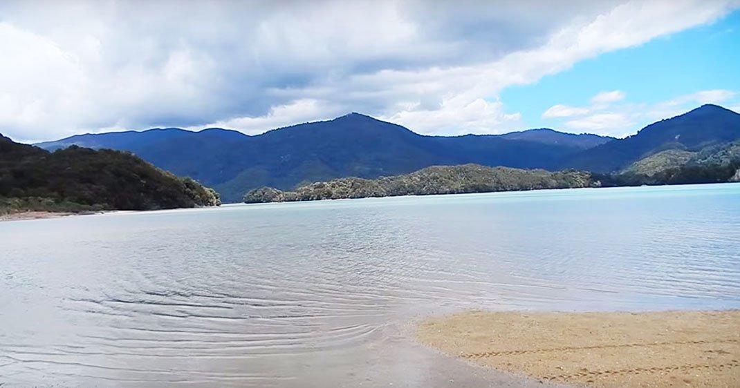 une-plage-NZ1