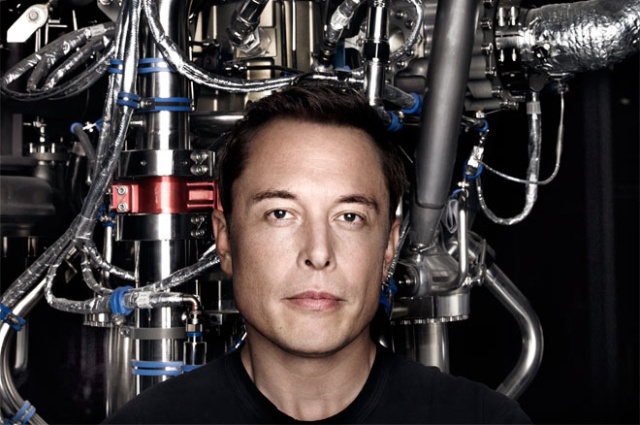 1-elon-musk-intelligence-artificielle