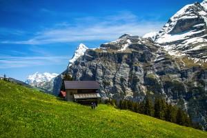 Alpes-1