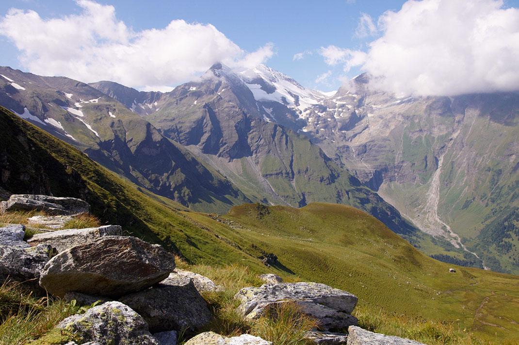 Alpes-10