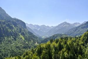 Alpes-11