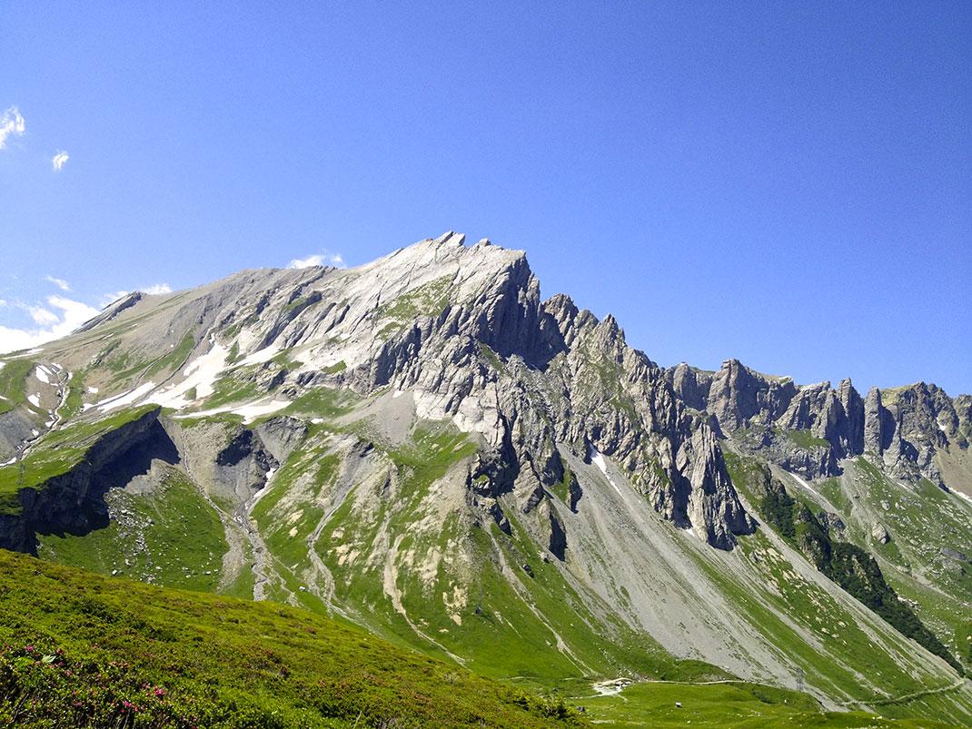Alpes-12