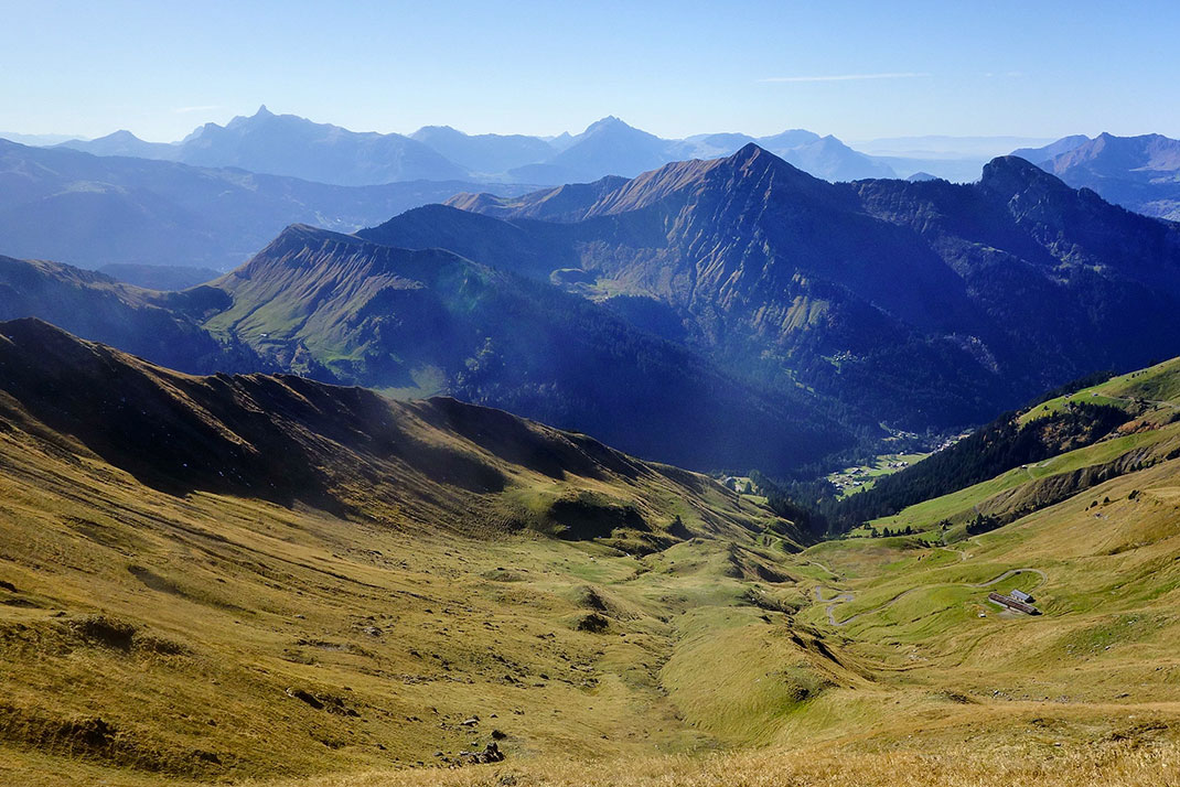 Alpes-13