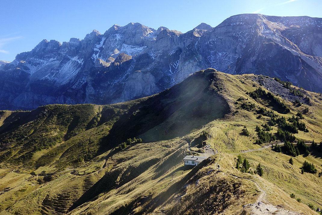 Alpes-14