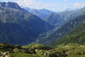 Alpes-16